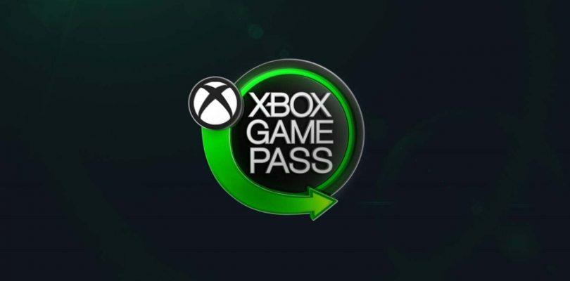 Xbox Game Pass für PC, Konsole & Android – Erste Highlights für August 2021