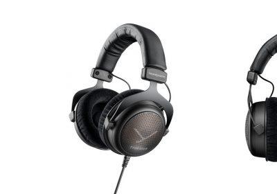 Hardware-Test: beyerdynamic TYGR 300 R – Ein Gaming-Headset das überzeugt