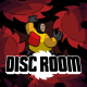 Disc Room – Hier kommt der Launch-Trailer