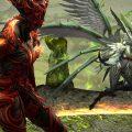 "Final Fantasy XIV – Patch 5.2 ""Echoes of a Fallen Star"" veröffentlicht"
