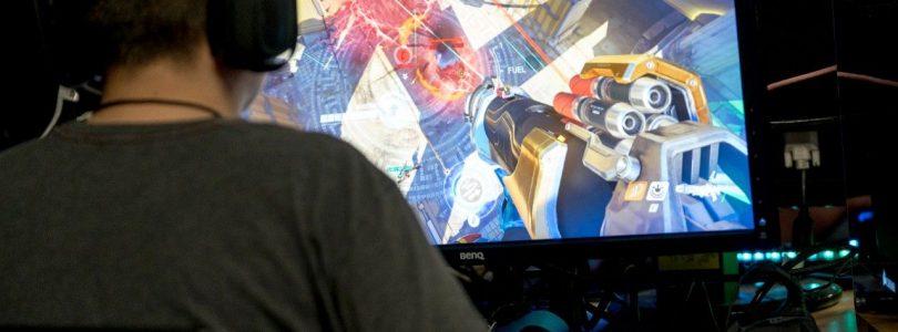 Gastartikel – Welche Rolle Licht und Farbe im Design von Games spielen