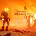 Test: Pumpkin Jack – Als Kürbis die Welt retten