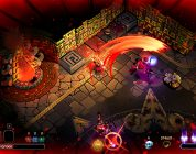 Curse of the Dead Gods – Action-RPG startet in den Early Access