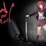 Test: Dead or School – Ein actionreiches Endzeit-Tokyo