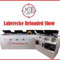 Laberecke Reloaded – Die Sommerpause ist beendet, es geht wieder los!