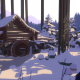Röki – GDC-Demo für jeden spielbar
