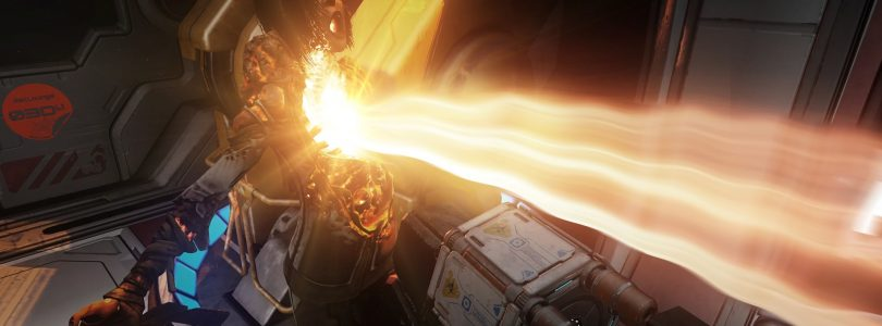 The Persistence – Launch-Trailer zur Enhanced Edition