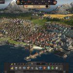 Klassik-Test: Anno 1800 – Das perfekte Spiel für die Quarantäne