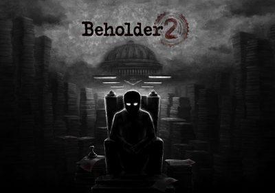 Test: Beholder 2 – Ein Regime um alle zu knechten