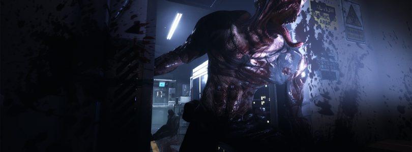 Test – Daymare: 1998 – Von Zombies und Arschlöchern