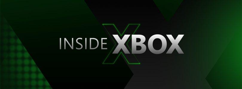 Inside XBox – Übersicht über das Gameplay-Event zur XBox Series X