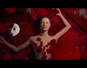 Klassik-Test: Lust of Darkness – Ein erotisches Horror-Abenteuer