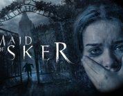 Maid of Sker – Next Gen-Trailer, neue Challenge Modes