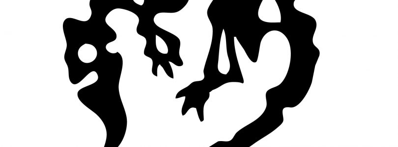 Kurznews: Paradox Insider 2021 findet am 13. März statt