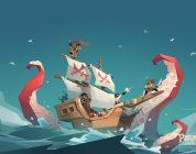 Pirates Outlaws – Hier kommt der Launch-Trailer
