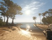 Stranded Deep – Survival-Abenteuer für PS4 & XBox One veröffentlicht