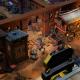"""Torchlight 3 – Details zum Housingsystem """"Forts"""" veröffentlicht"""