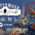 Test: Wintermoor Tactics Club – Ein zuckersüßes Taktik-RPG