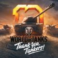 World of Tanks – Hot Wheels-Event gestartet