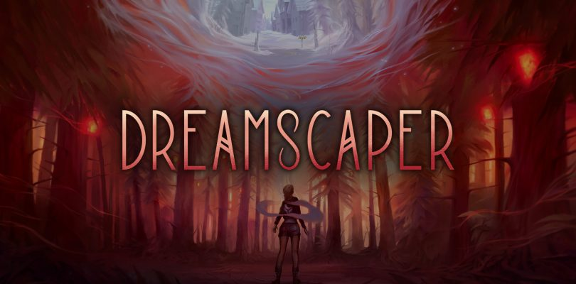 Dreamscaper – Action-RPG startet in den Early Access