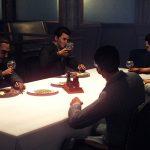 Test – Mafia 2: Definitive Edition – Aufgehübschte Legende