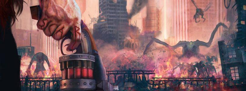 """S.C.A.R. – """"Indie-Doom"""" startet am 25. Juni in den Early Access"""