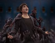 What Happened – Highschool-Horror startet seinen Release