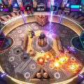 HyperBrawl Tournament – Extralanges Gameplay-Video veröffentlicht
