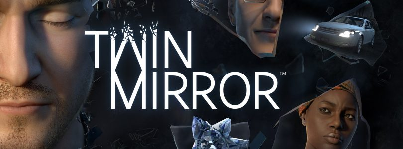Twin Mirror – Neuer Psycho-Thriller von DONTNOD angekündigt