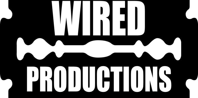 Kurznews – Wired Productions schließt Distributionsdeal mit Koch Media