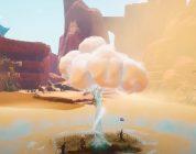 Earthlock 2 – Neuer Serienteil für PC sowie Current und Next Gen angekündigt