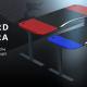 Halberd Chimera – Der Gaming-Tisch im Detail