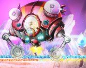OkunoKA Madness – Hier kommt der Launch-Trailer