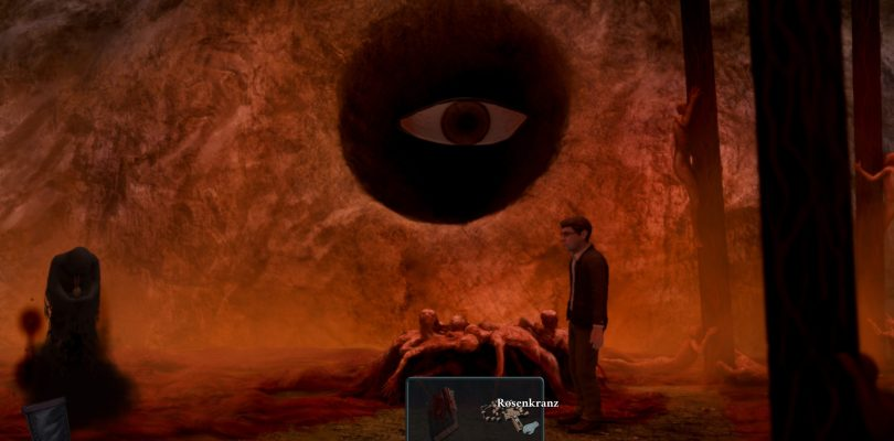 Saint Kotar – Neuer Teaser, Release im Oktober