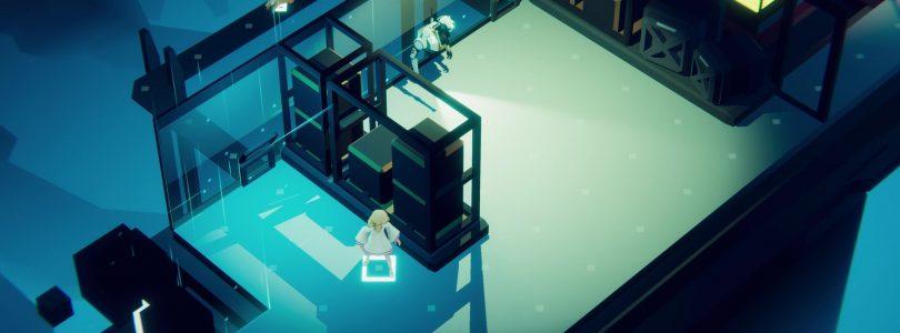 Timelie – Accolades Trailer zum Puzzle-Spiel veröffentlicht