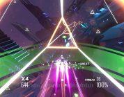 AVICII Invector – Demo veröffentlicht, Encore Edition erscheint am 08. September