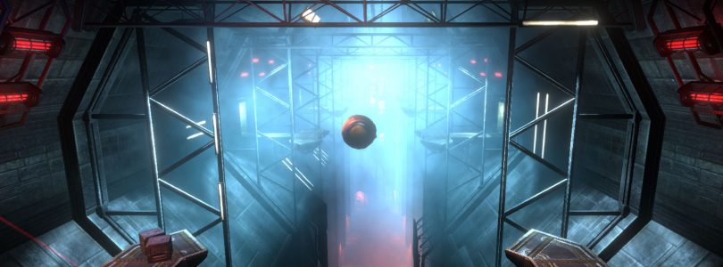 BEAM – Hier kommt der Launch-Trailer