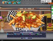 Cook, Serve, Delicious! 3?! startet seinen Release auf PC und Konsolen