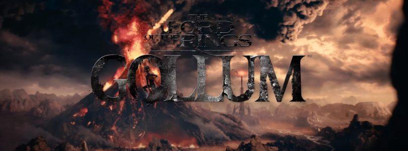 Der Herr der Ringe: Gollum – Entwicklervideo stellt die Charaktere vor