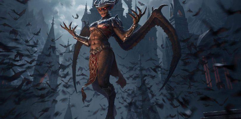 Leserfrage: Wo kann ich das Schmuckhandwerk in Elder Scrolls Online erlernen?