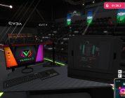 PC Building Simulator – Fettes Update und DLCs für die Konsolenversion