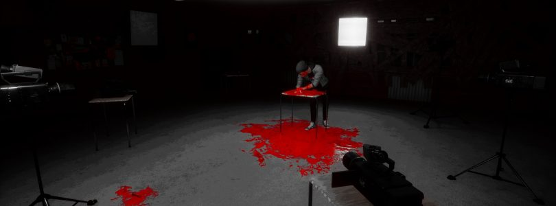 Test: What Happened – Psycho-Horror an der Highschool