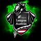 A1 eSports League – Anmeldephase für Season 6 gestartet