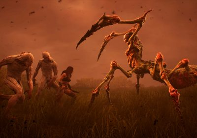 Preview – Conan Exiles: Isle of Siptah – Ein großes DLC mit PVP-Fokus