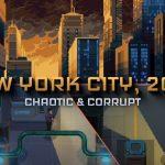 Test: Disjunction – Eine Cyberpunk-Geschichte auf der Indieecke