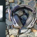 Test: Epos | Sennheiser GSP 601 – Ein Gaming-Headset der Extraklasse