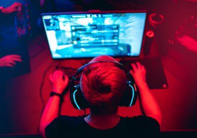 Einsteiger-Gaming-PC: Leistungsstarke Komponenten für ein kleines Budget