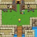 Ocean's Heart – Pixeliges Action-RPG für den PC angekündigt