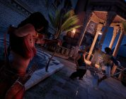 Prince of Persia: The Sands of Time – Remake erscheint am 21. Januar