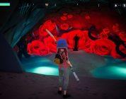 Test: Drake Hollow – Großartige Survival-Action mit kleinen Mängeln